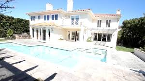 beautiful luxury home for sale at 55 via costa verde in wallace