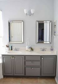 martha stewart bathroom ideas our favorite bathrooms best solutions of martha stewart bathroom