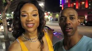 Nikko And Meme Sex Tape - are mimi faust and nikko smith over