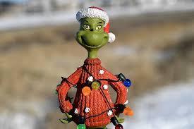 the grinch christmas lights bucyrus grinch returns christmas lights