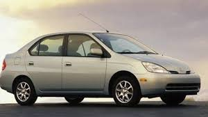 toyota prius 1st generation a family s 10 year history with a 2003 toyota prius