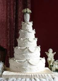 wedding cake options what you should about your wedding cake options perfectly