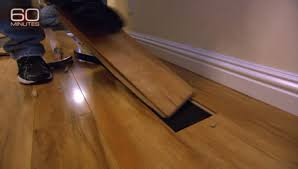 lumber liquidators facing class suit flooring ny