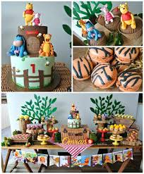 1st birthday party themes for boys unique baby boy 1st birthday party ideas best themes for