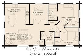 log cabin open floor plans pictures on cabin house floor plans free home designs photos ideas