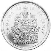 free canadian money worksheets counting coins and bills