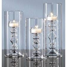 Metal Vases For Centerpieces by Best 25 Glass Cylinder Vases Ideas On Pinterest Floating Flower