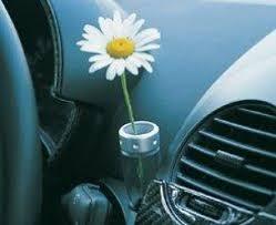 Beetle Flower Vase Volksforum Com Flower Vase Turbo S