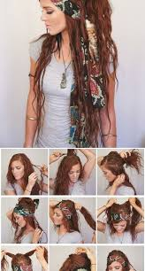 gypsy hairstyle gallery long funky haircuts short women hairstyle phenomenal gypsy haircut