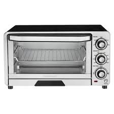 Toaster Oven Kmart Toaster Ovens Convection U0026 Pizza Ovens Target