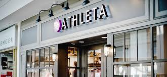 shop athleta at tysons corner in mclean va athleta