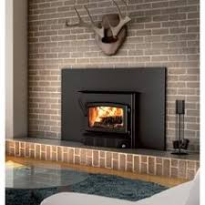 High Efficiency Fireplaces by Good Looking Installation High Efficiency Wood Stove Fireplace