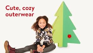 girls u0027 clothing walmart com