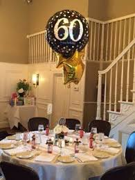 balloons for men 50th birthday party decorations uk pinteres