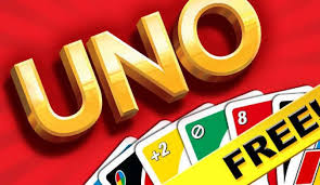 download games uno full version download uno game from android market for free
