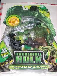 sonic destruction hulk hulkbuster 2 pack 2008 ratchet u0027s