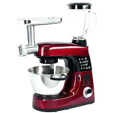 les meilleurs robots de cuisine les meilleurs robots de cuisine meilleur cuisine meilleur