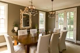 traditional dining room decorating ideas 32 design ideas