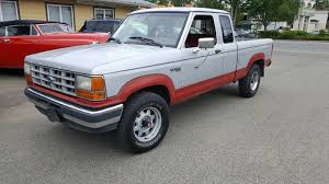 1990 ford ranger extended cab 1990 ford ranger for sale 29 used cars from 478