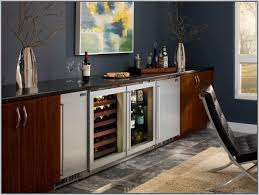 dining room buffets and sideboards dining room bar buffet pantry versatile