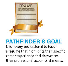 resume review services free resume review free resume help services resume creation