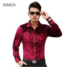 men u0027s shirts british style long sleeve shirts male slim casual