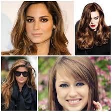 brown u2013 page 7 u2013 best hair color ideas u0026 trends in 2017 2018