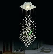 hanging ceiling light fixture parts commercial hanging fluorescent light fixtures hanging ceiling light