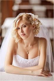 Frisuren Mittellange Haar Hochzeit by Hübsch Verzierte Hochzeitsfrisuren Für Kurze Haare
