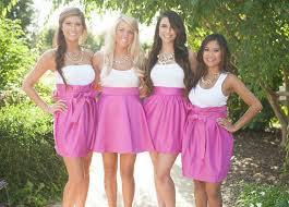Sorority Formal Dress Total Sorority Move This Is The Secret To The Most Flawless