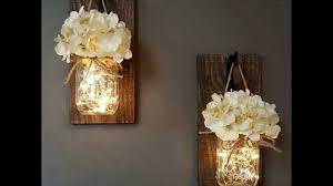 creative ideas home decor diy creative ideas for home decor inexpensive and easy diy