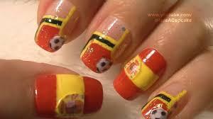 easy summer nail designs nail toenail designs art