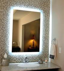bathroom mirrors miami wall mirrors bathroom wall mirror ideas bathroom mirror frames