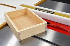 Woodworking Joints For Drawers by Woodworking Rabbet Joint Fantastic Pink Woodworking Rabbet Joint