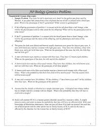 common worksheets dna mutations practice worksheet answers dna