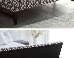 Microfiber Storage Ottoman Bench Popular Storage Bench Ottoman Coffee Table Popular Hammond