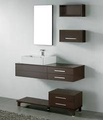 madeli sondrio 48 bathroom vanity set
