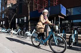 Divvy Map Chicago by Divvy Blog Divvy Bikes