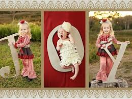 photo christmas card ideas 100 photos to inspire your cards harvard homemaker