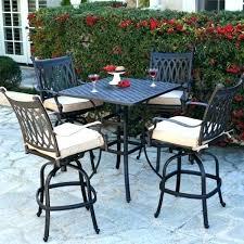winston outdoor furniture dealers outdoor furniture san francisco ca