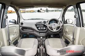 nissan micra on road price in chennai datsun redi go launch price specs photos details rivals