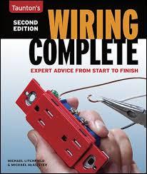 plumbing u0026 wiring home building