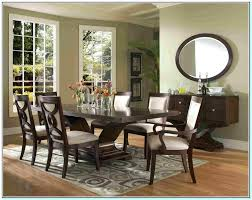 rooms to go noah dining room set round tables mango discontinued