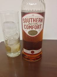 Southern Comfort Drink How To Make A Slow Comfortable Recipe Snapguide