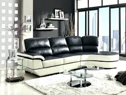 round sectional couch rounded sectional sofa azik me