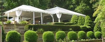 tent for rent event rentals ridgewood nj party rental in ridgewood new jersey