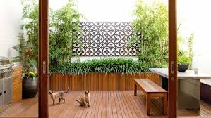 Small Courtyard Design 11 Great Ideas For Small Gardens