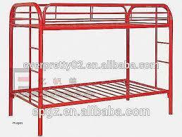 Prison Bunk Beds Bunk Beds Prison Bunk Beds For Sale Inspirational Cheap Prison