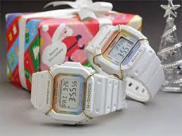 Jam Tangan Casio Karet jam tangan casio dengan tali karet arlojinesia