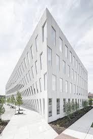 best 25 modern office building ideas only on pinterest paris